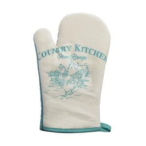 Kuchyňská chňapka Premier Housewares Country