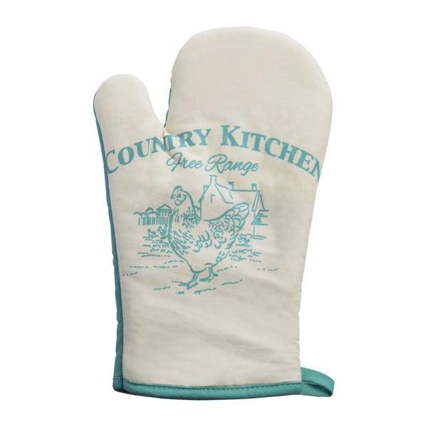 Rękawica kuchenna Premier Housewares Country