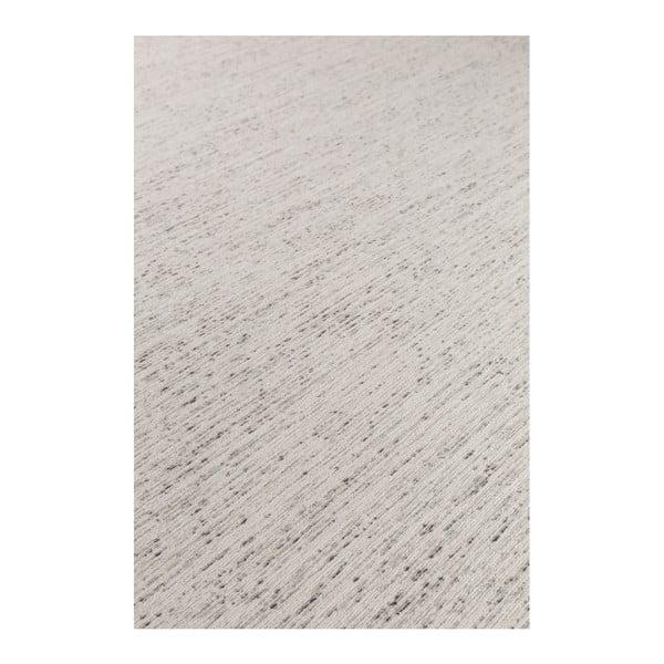 Koberec Zuiver Rise, 200x300cm