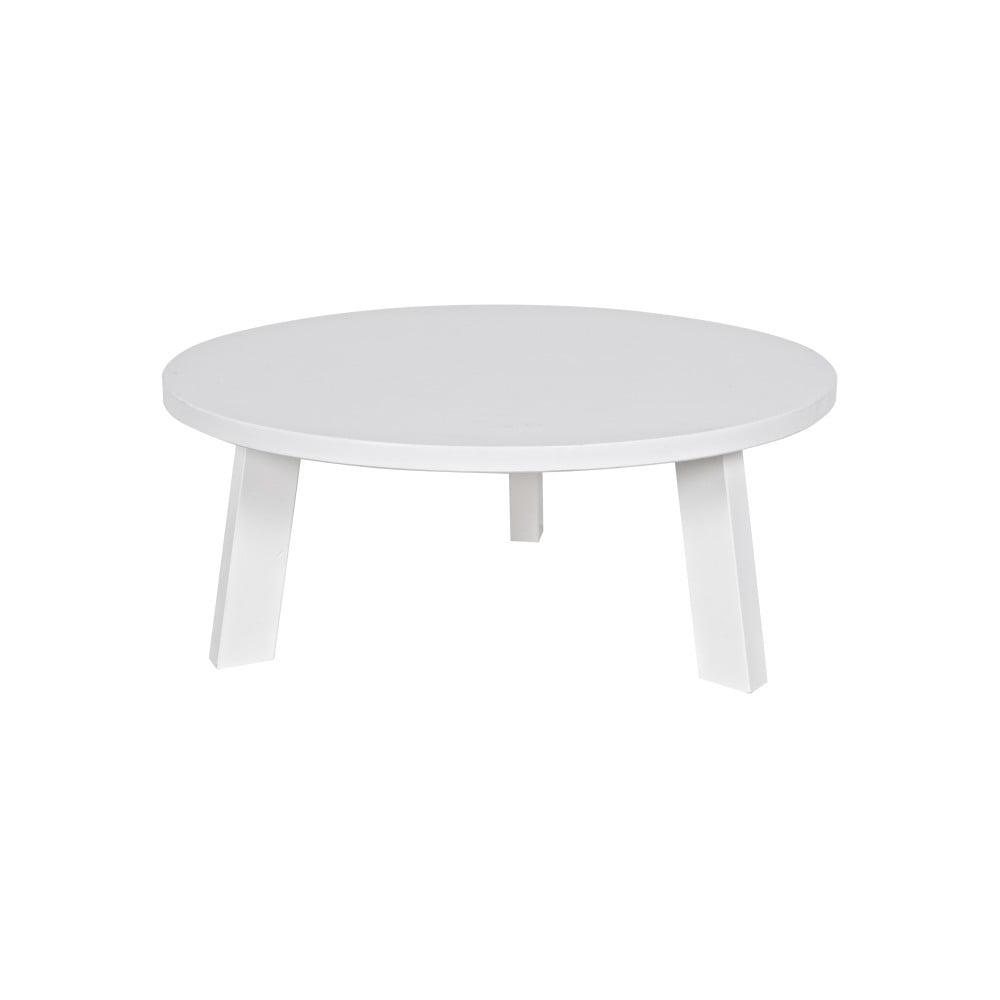 Konferenční stolek De Eekhoorn Rhonda