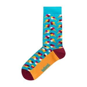 Ponožky Ballonet Socks Gelato, velikost 41–46