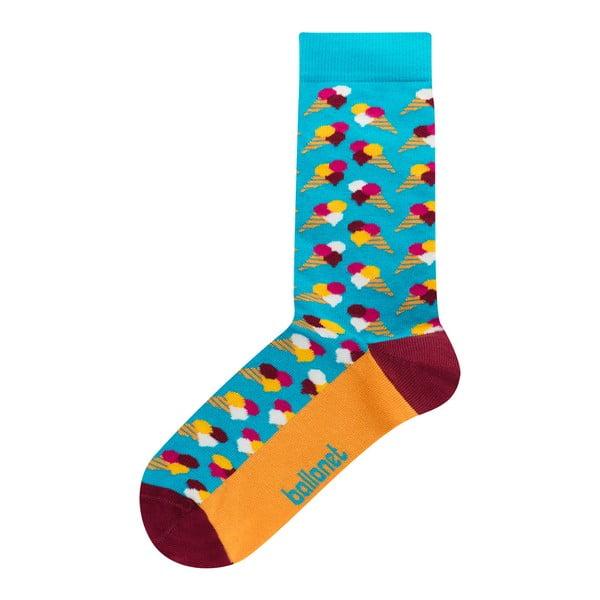 Skarpety Ballonet Socks Gelato, rozmiar 36-40