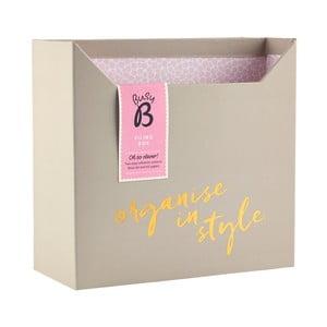 Box na drobnosti Busy B Organise in Style