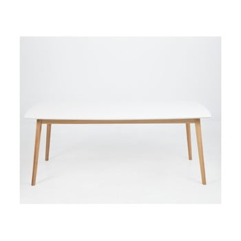 Masă Actona Nagano, 180 x 75 cm de la Actona