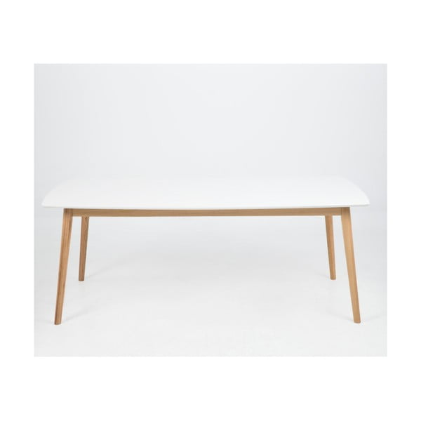 Stół Actona Nagano, 180x75 cm