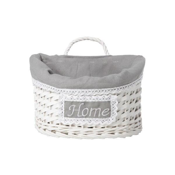 Závěsný košík Willow Home