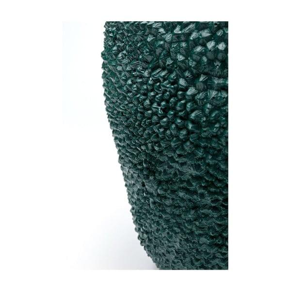 Vază decorativă Kare Design Jackfuit