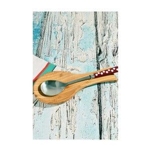 Bambusové servírovací prkénko Alicia
