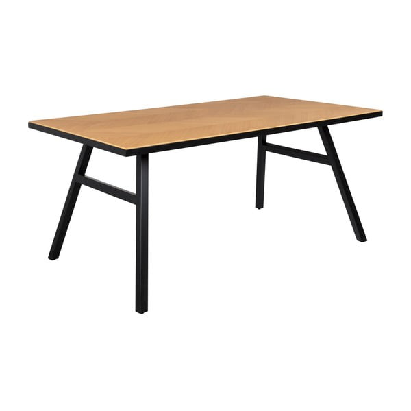 Stůl Zuiver Seth, 220 x 90 cm