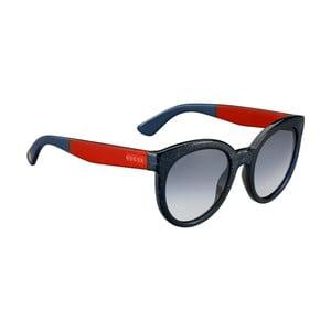 Dámské sluneční brýle Gucci 3810/S VMY