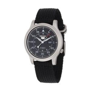Pánské hodinky Seiko SNK809K2