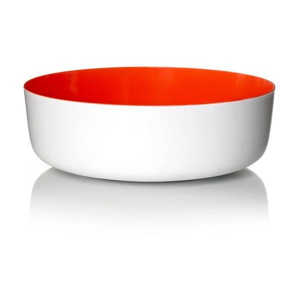 Mísa 2, Tangerine Tango - 17-1463