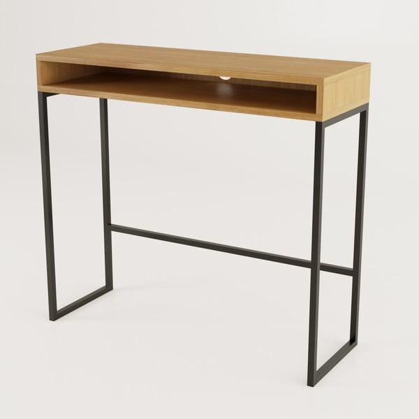 Psací stůl Woodman Frame