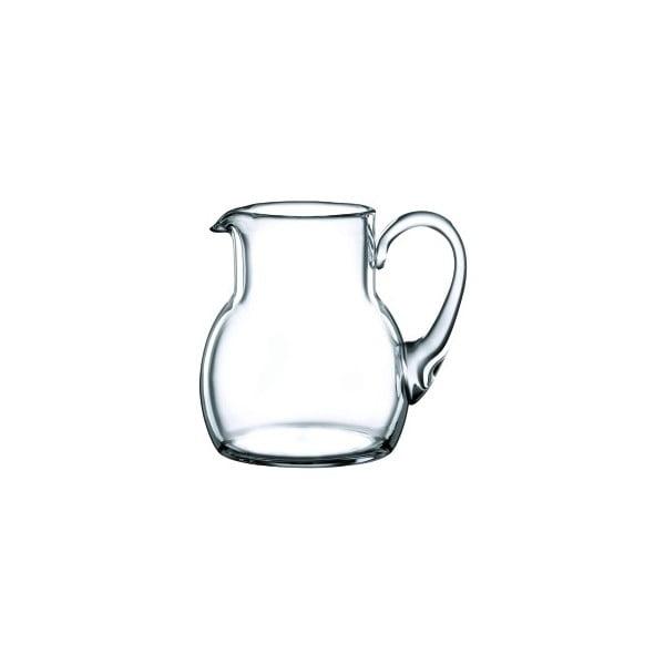 Džbán z krištáľového skla Nachtmann Vivendi Pitcher, 500 ml