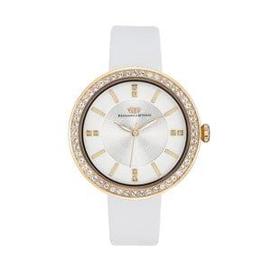 Dámské hodinky Rhodenwald&Söhn Everlady Gold