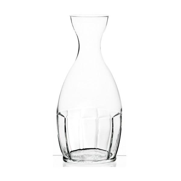 Karafka szklana La Rochère Périgord, 1 l