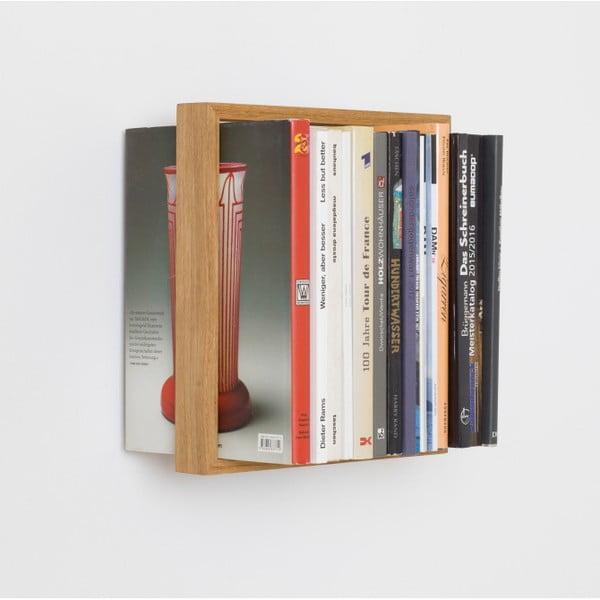 Raft de cărți das kleine b b7, înălțime34cm