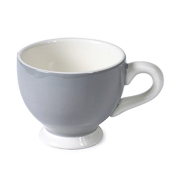 Keramický hrnek Marieke Grey, 200 ml