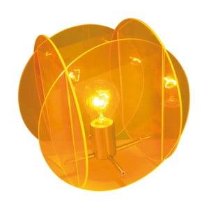 Stolní lampa Lemma Orange
