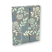Zápisník Mirabelle by Portico Designs,128stránek