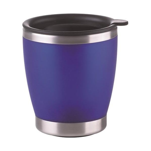 Termohrnek City Cup Blue, 200 ml