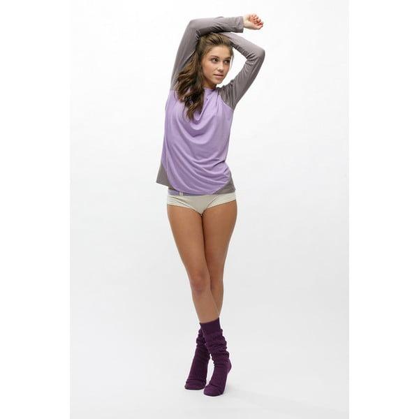 Tričko Calla Lilly, velikost M