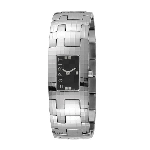 Dámské hodinky Esprit S21
