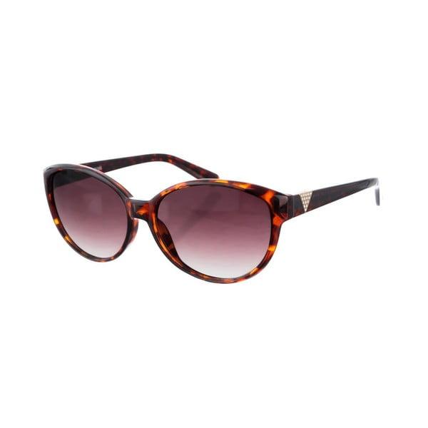 Sluneční brýle Guess Dark Tote 34