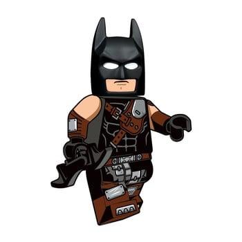 Aplică perete cu autocolant LEGO®poveste2 Batman