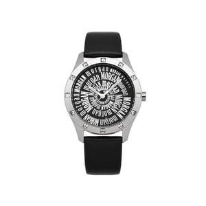 Dámské hodinky Morgan de Toi 1008B