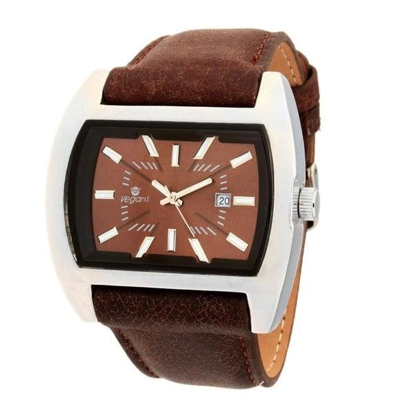 Pánské hodinky Vegans FVG129G