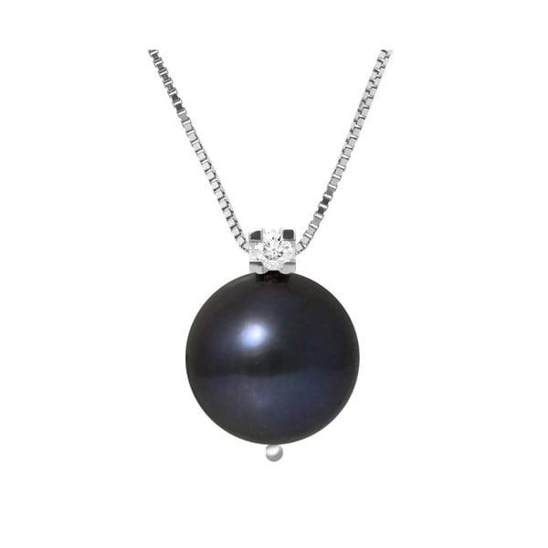 Náhrdelník s říčními perlami Marianna