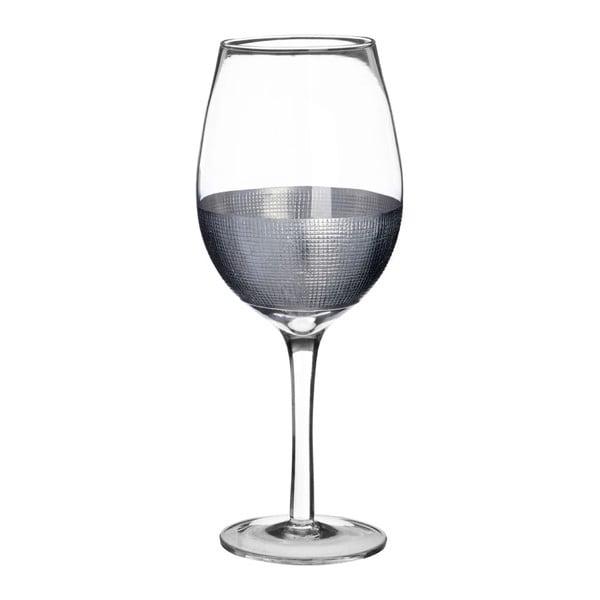 Pohár na víno Premier Housewares Maria, 500 ml