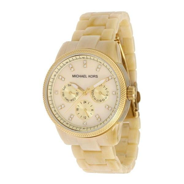 Dámské hodinky Michael Kors 05400