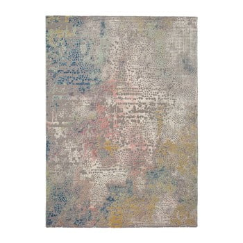 Covor Universal Kerati Multina, 140 x 200 cm de la Universal