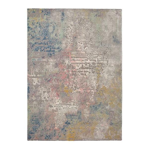 Kerati Multina szőnyeg, 200 x 290 cm - Universal