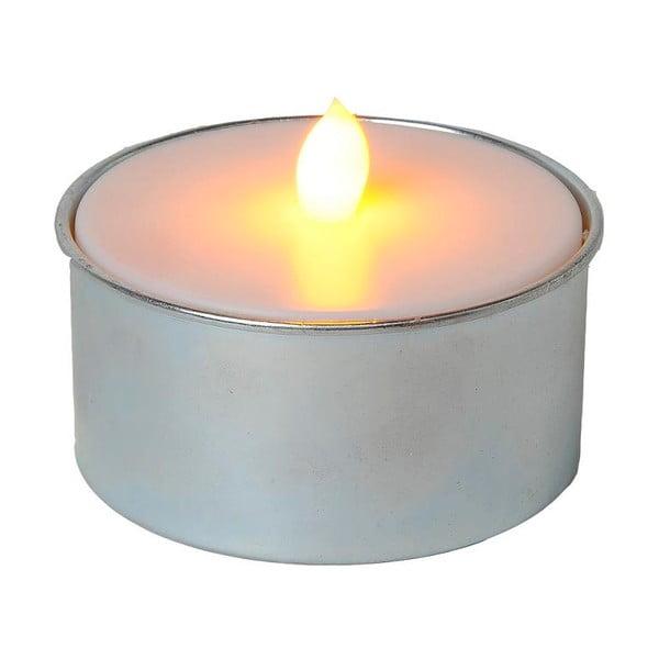 LED svíčka Pitch Torch