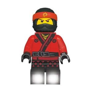 Baterka LEGO® Ninjago Kai
