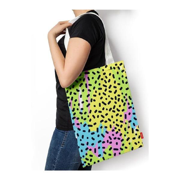 Textilní taška Tottina T56