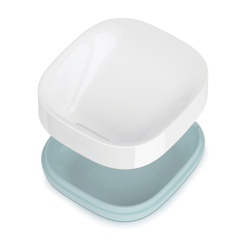 Kompaktní miska na mýdlo Joseph Joseph Slim