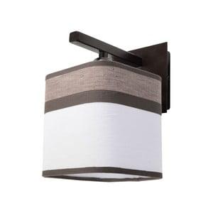 Nástěnné světlo Nice Lamps Costa1