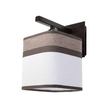 Aplică Nice Lamps Costa 1 imagine