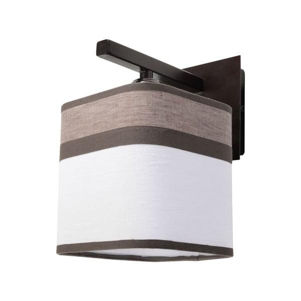 Nástěnné svítidlo Nice Lamps Costa