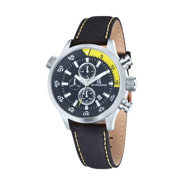 Pánské hodinky Traveler 01