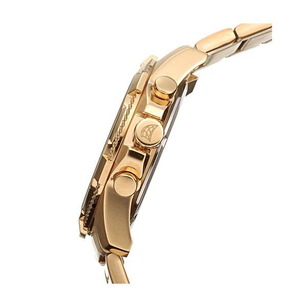Pánské hodinky Rope SP5001-55