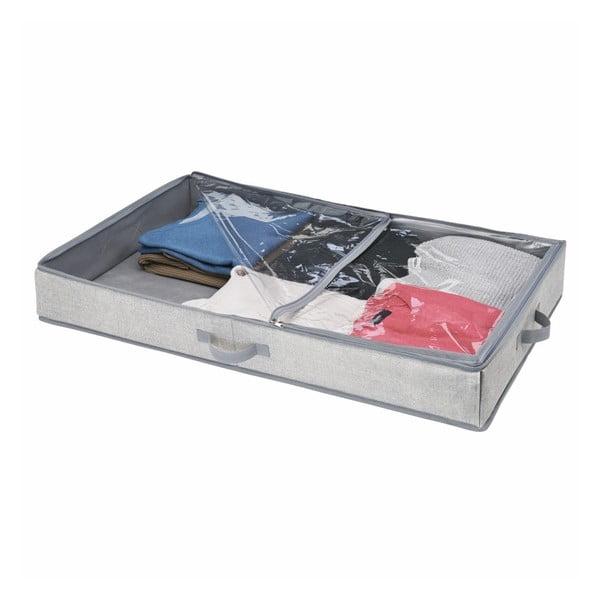 Aldo ágy alatti tárolódoboz - iDesign