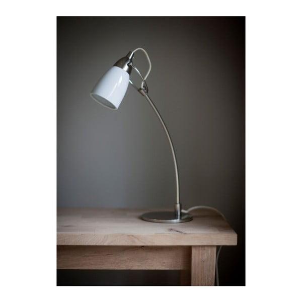 Stolní lampa Soreditch