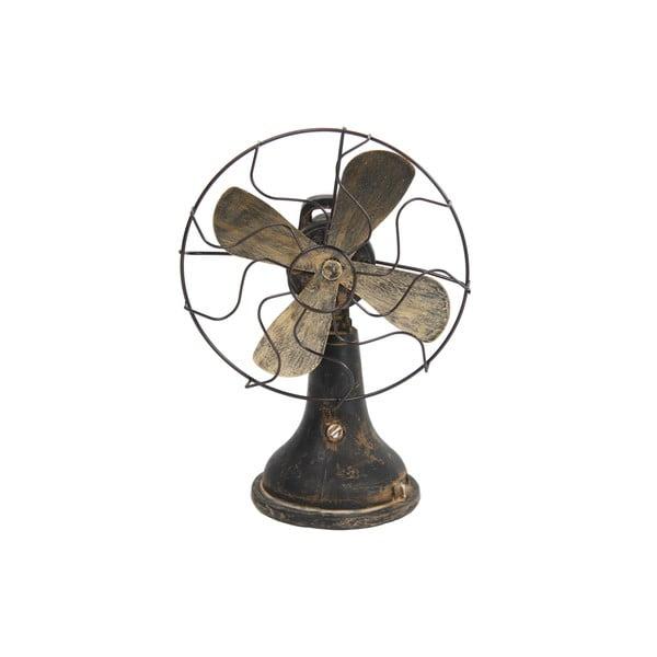 Dekorace ve tvaru větráku Berhia