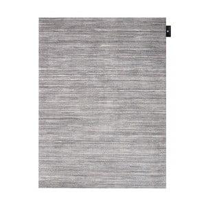 Koberec Bamboo Sand, 65x130 cm