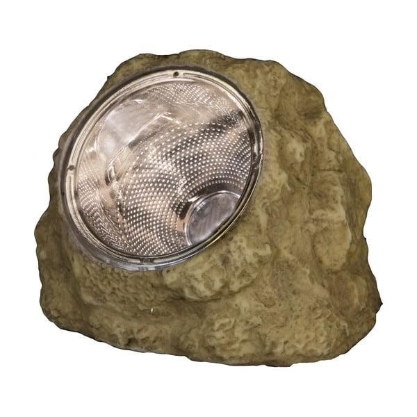 Lucerna Solar Energy Stay Stone